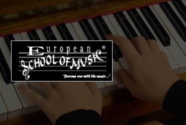 euroschoolmusic