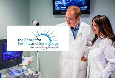 Center 4 Fertility