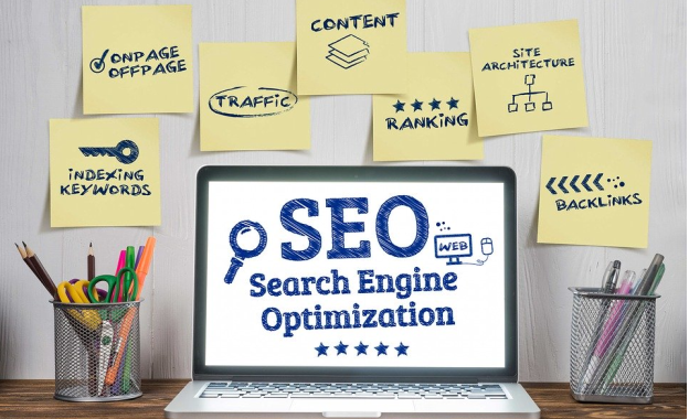 Business Needs A Professional SEO Agency