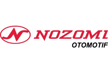 -Nozomi-Otomotif-