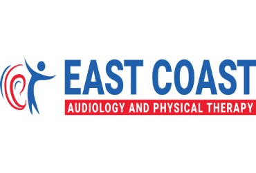 east coast audiology and physical