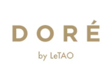 DOre by Letso