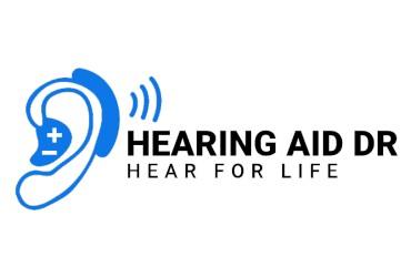 hearing-aid-logo